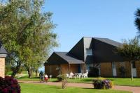 Hôtel Saint Valery en Caux hôtel VVF Villages Veules-Les-Roses