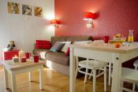 Comfort Hotel Séez VVF Villages Montchavin La Plagne