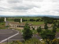 Hôtel Saulzet Hôtel des Volcans