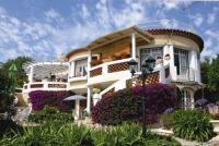 Hôtel PACA hôtel Villa Asmodeé