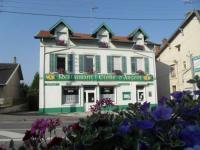 Hôtel Jolivet hôtel L Etoile d'Argent
