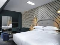 hotels Nanterre Grand Pigalle Hotel