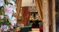 Hotel de luxe Paris hôtel de luxe Victoria Palace hôtel de luxe