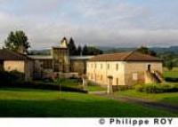 Hôtel Viam hôtel VVF Villages Nedde