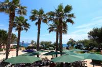Hôtel Bormes les Mimosas hôtel Village Vacances Oustal Del Mar