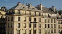 Hôtel Paris hôtel Berkeley Hotel