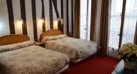 Hotel 1 étoile Vitry sur Seine hôtel 1 étoile Saint-André Des Arts