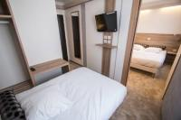 Hôtel Freney Hotel Les Voyageurs