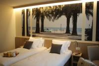 Hotel 3 étoiles Amilly Brit hôtel 3 étoiles Le Relais Du Miel