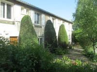 Hôtel Beurières hôtel Auberge de l'Arzon
