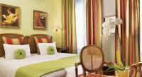 Hotel Best Western Rueil Malmaison Best Western Hotel Tour Eiffel Invalides