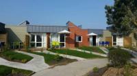 Hôtel Bonningues lès Calais hôtel VVF Villages Bleriot Plage