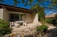 Hôtel Navacelles hôtel VVF Villages Mejannes Le Clap