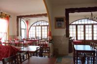 Hôtel Bouches du Rhône Hôtel Restaurant l'Agachon