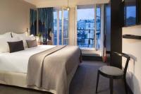 hotels Paris 10e Arrondissement Les Matins de Paris - Spa