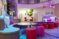 Hôtel Lacroix Falgarde Quality Hotel Toulouse Sud