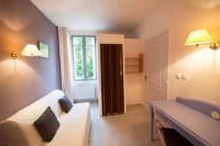 Hôtel Châteauneuf du Pape Hotel Du Parc