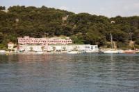 Hôtel Toulon hôtel Maeva les Jardins de la Côte d'Azur