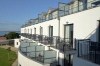 Hotel Sofitel Plomelin Thalasso Concarneau Spa Marin Resort
