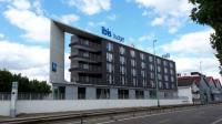 Hôtel Argenteuil hôtel ibis budget Bezons Rives De Seine