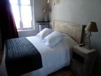 Hôtel Fontcouverte hôtel Souvenirs de Familles
