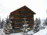 hotels Tignes Grand Sud