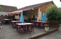 hotels Aisey sur Seine Le Marmagne