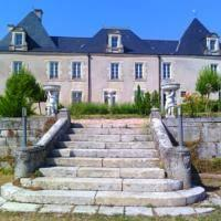 Hôtel Javrezac hôtel Chateau Sainte-Marie