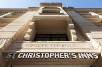 Hotel Ibis Budget Paris 8e Arrondissement St Christopher's Budget Hotel Paris - Gare du Nord