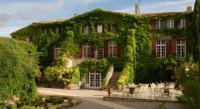 Hôtel Comigne hôtel Hotellerie Du Château De Floure
