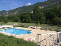 Hôtel Ubraye hôtel Les 2 Alpes