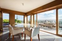 hotels Colombes onefinestay - Eiffel Tower private homes II