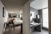 Hotel Best Western Asnières sur Seine hôtel Best Western Premier Opéra Liège