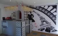 Hôtel Ile de France Perfect Hotel - Hostel