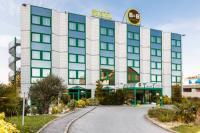 Hotel pas cher Villeneuve Saint Georges B-B hôtel pas cher ORLY RUNGIS Aéroport