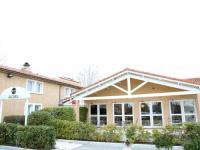 Hôtel Fréjus B-B Hôtel FREJUS Puget-sur-Argens