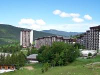 Hôtel Saint Julien en Vercors hôtel Le Balcon De Villard