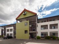 Hotel pas cher Allonville B-B hôtel pas cher Amiens