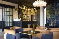 Hotel 4 étoiles Loiret Empreinte hôtel 4 étoiles - Spa