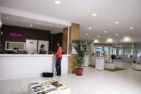 Hôtel Louerre Belambra Resort - Hotel Saumur Le Domaine du Golf