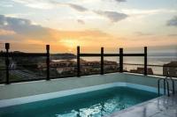 Hôtel Collioure hôtel Ibis Styles Collioure Port Vendres
