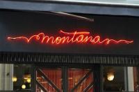 hotels Paris 14e Arrondissement Hotel Le Montana