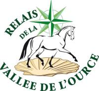 Hôtel Chalancey hôtel Relais De La Vallée De L'ource