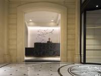 Hotel Intercontinental Paris Le Narcisse Blanc - Spa