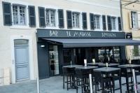 Hôtel Pau hôtel Le Matisse