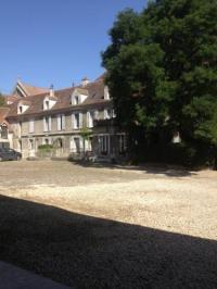 Hôtel Marchémoret hôtel Ferme De L'abbaye