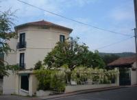 Hôtel Volvic hôtel Les Chenes