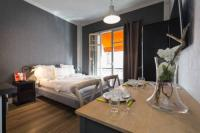 hotels Levens Azur City Home