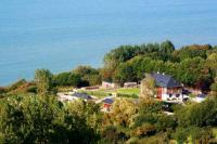 hotels Beuzeville Les Cottages d'Annie