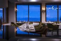 Hôtel Prémanon La Mainaz Hotel Restaurant - Resort Gex/Genève